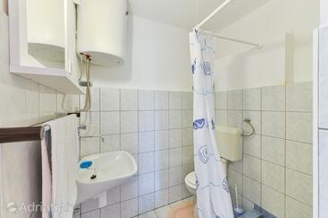 Koupelna    - AS-698-a