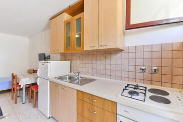Kuchyně    - AS-698-a