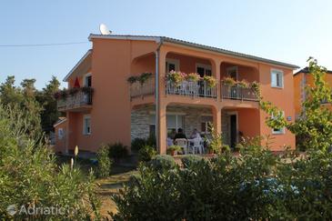 Buići, Poreč, Property 6981 - Apartments in Croatia.