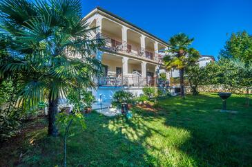 Poreč, Poreč, Объект 6984 - Апартаменты в Хорватии.