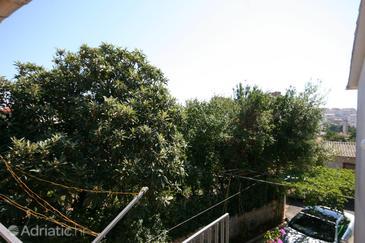 Балкон   вид  - A-6985-a