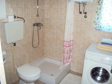 Ванная комната    - A-6985-a