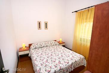Спальня    - A-6985-a