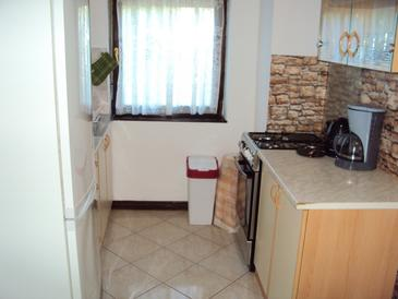 Кухня    - A-6985-a