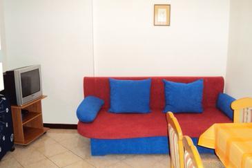 Гостиная    - A-6985-a