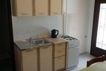 Кухня    - A-6985-b