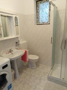 Ванная комната    - AS-6985-a
