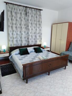Спальня    - AS-6985-a