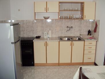 Кухня    - AS-6985-a