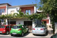 Apartments with a parking space Pula - 6985