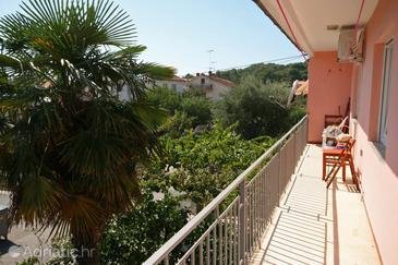 Balcony    - A-6986-a
