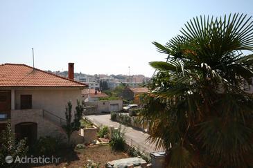 Balcony   view  - A-6986-a