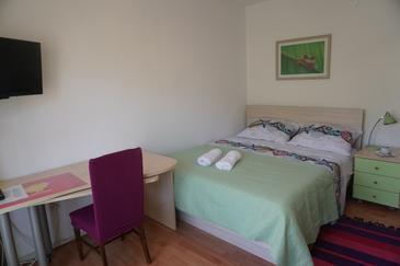 Bedroom 2   - A-6986-a