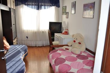 Bedroom 3   - A-6986-a
