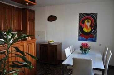 Dining room    - A-6986-a