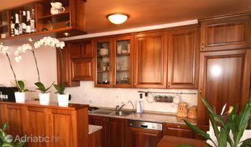 Kitchen    - A-6986-a