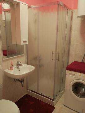 Bathroom    - AS-6986-a