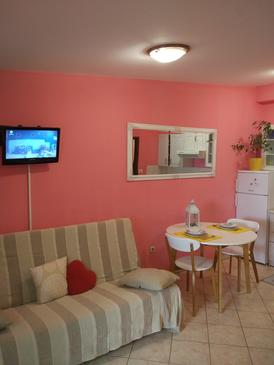 Dining room    - AS-6986-a