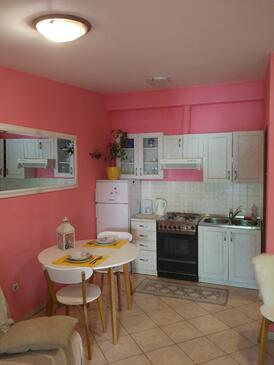 Kuchyně    - AS-6986-a
