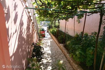 Terrace   view  - AS-6986-a