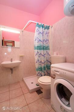 Bathroom    - AS-6986-b