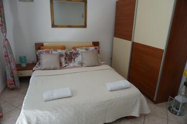 Bedroom    - AS-6986-b