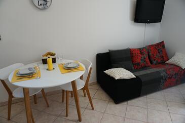 Dining room    - AS-6986-b