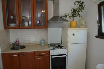 Kitchen    - AS-6986-b