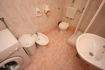 Bathroom    - A-6987-b