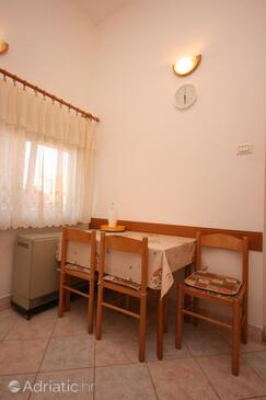 Dining room    - A-6987-b