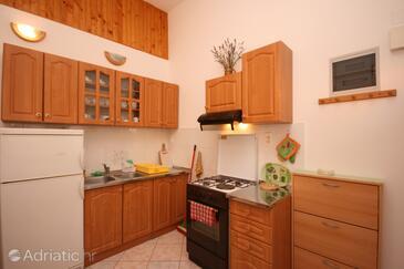 Kitchen    - A-6987-b