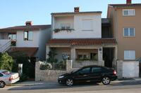 Holiday apartments Pula - 6987
