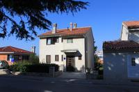 Apartmány u moře Pješčana Uvala (Pula) - 6989
