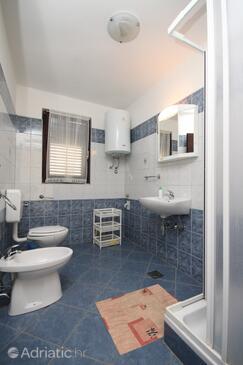 Koupelna    - A-6990-a