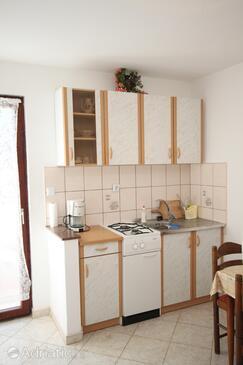 Kuchyně    - A-6990-a