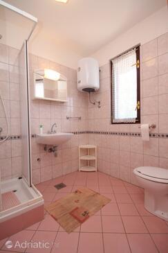Koupelna    - A-6990-b