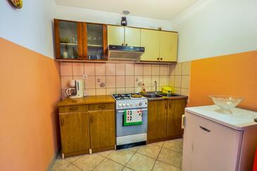 Kuchyně    - A-6990-b