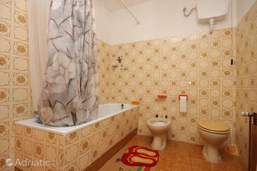 Koupelna    - A-6994-a