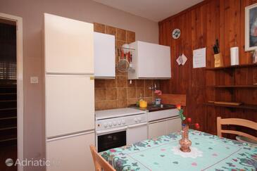 Kuchyně    - A-6994-a