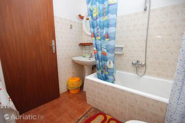 Koupelna    - A-6994-b
