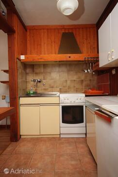Kuchyně    - A-6994-b