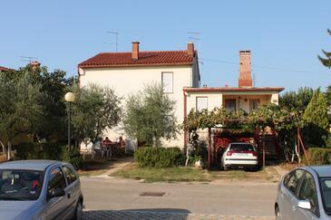 Umag, Umag, Hébergement 6994 - Appartement en Croatie.