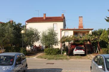 Umag, Umag, Объект 6994 - Апартаменты в Хорватии.