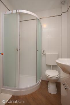 Ванная комната    - A-6995-a