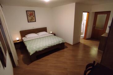 Спальня    - A-6995-a