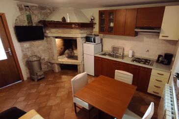 Kitchen    - A-6995-a