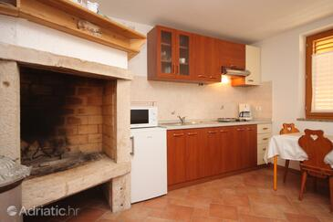 Кухня    - A-6995-a