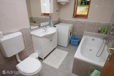 Koupelna    - A-6995-b