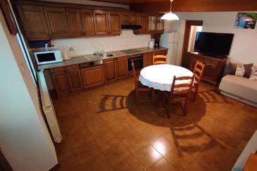 Kuchyně    - A-6995-b