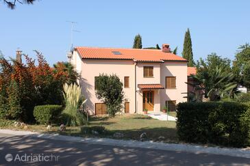 Umag, Umag, Объект 6995 - Апартаменты в Хорватии.